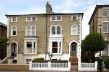 4 bed semi detached house for sale in Lingfield Road...