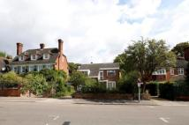 4 bedroom Detached house for sale in Murray Road, SW19