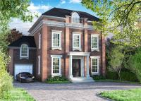 property for sale in Parkside, Wimbledon Common, SW19
