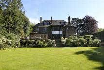 6 bedroom Detached home for sale in Drax Avenue, Wimbledon...