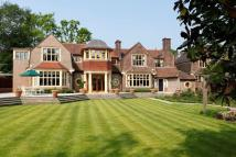 7 bedroom Detached home in Lampton House Close...