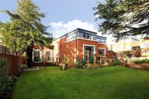 4 bedroom Detached property for sale in Convent Mews...