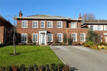 Camelot Close Detached property for sale