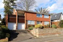 4 bedroom property in Belvedere Drive...