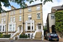 End of Terrace home for sale in Lingfield Road...