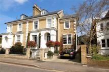 4 bed semi detached home for sale in Lingfield Road...