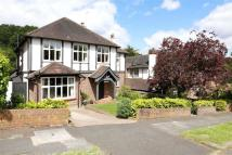 5 bed Detached property in Wool Road, Wimbledon...