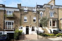 3 bedroom Terraced property in Ridgway Place, SW19