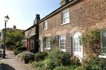 3 bedroom semi detached house for sale in West Place...