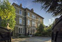 Copse Hill Detached house for sale