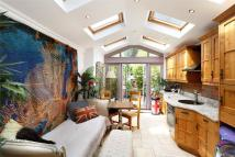 property for sale in Church Road, Wimbledon, SW19