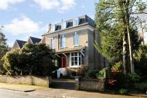 Lansdowne Road Detached house for sale