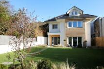 5 bedroom Detached property for sale in Margin Drive...