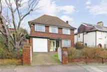 3 bedroom Detached home to rent in Ridgway Place, Wimbledon...
