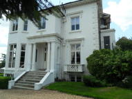 3 bedroom Flat to rent in Sunnyside, Wimbledon...