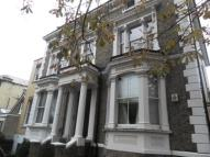 4 bedroom Flat in Lonsdale Road, Barnes...