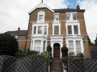 3 bed Flat in Darlaston Road...