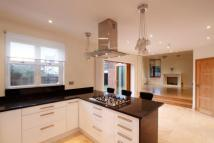 6 bed semi detached home to rent in Dorset Road, Merton Park...