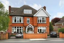 7 bedroom Detached home to rent in Marryat Road, Wimbledon...