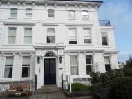 Flat to rent in Church Road, Wimbledon...