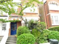 5 bed house to rent in Bernard Gardens, London...