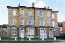 2 bed Flat to rent in Birch Lodge...