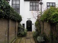 Flat to rent in Ridgway, Wimbledon, SW19
