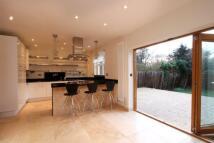 6 bed semi detached home in Dorset Road, Merton Park...