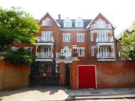 2 bed Flat to rent in Darlaston Road...