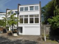semi detached house to rent in Cedar Court...