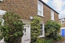 2 bed Terraced house in Thornton Road East...