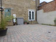 1 bedroom Flat to rent in Durnsford Road...