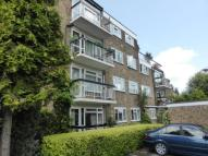 Flat to rent in Ridgway, Wimbledon, SW19