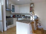 Bungalow to rent in St Mary's Road...