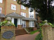 2 bedroom Flat to rent in Arterberry Road...