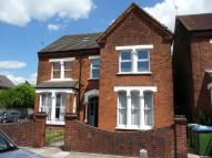Apartment to rent in Footscray Road, London...