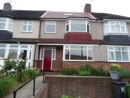 5 bedroom Terraced home in Pitfold Road, London...