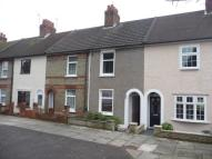 Terraced home to rent in Harbex Close, Bexley, DA5