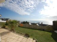 Flat for sale in 31 Boscombe Spa Road...