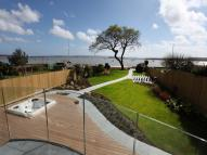 property for sale in Branksea Avenue, Poole Harbour, BH15