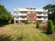 Flat to rent in 7 Martello Park...