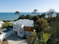 Detached property in Highcliffe, Christchurch...