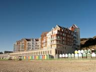 Flat for sale in Boscombe Spa...