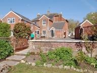 Detached property in WINKTON, Christchurch...