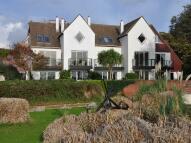 4 bedroom Terraced property for sale in 19 Viking Way, Mudeford...