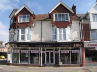Flat for sale in 230 Ashley Road...