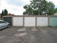 Detached property for sale in Greenfield Road, Oakdale...