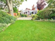 3 bedroom Detached Bungalow for sale in Harbour Hill Road...