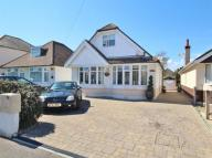 Bright Road Chalet for sale