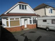 Detached property in Enfield Avenue, Oakdale...